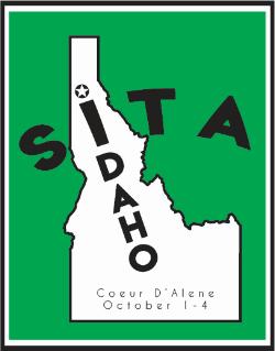 Sita2018