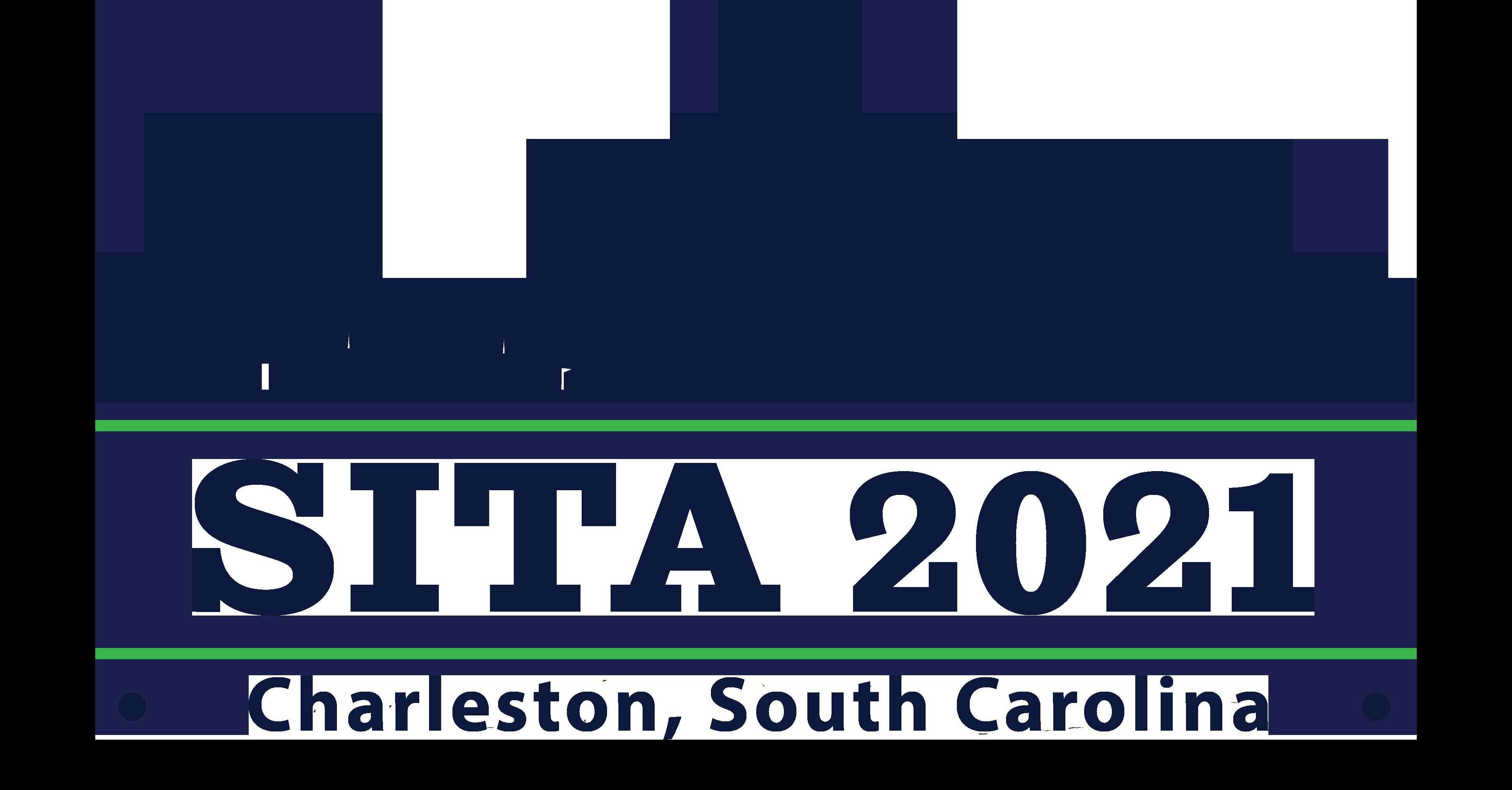 Sita Logo 2021